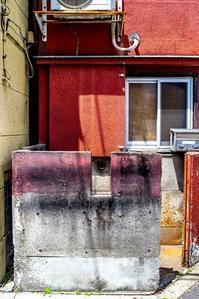 錦糸町~秋葉原9-2 - TW Photoblog
