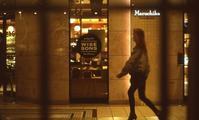 maruchika - 心のカメラ   more tomorrow than today ...