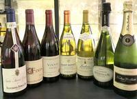🌸祝🌸令和元年ラブルゴーニュ - ブルゴーニュワインとシャンパン  ラ ブルゴーニュ