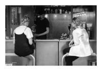 Cafe - VELFIO