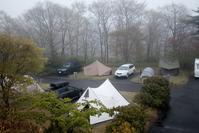 GW東北キャンプ(後半) - ボクノタカラモノ。
