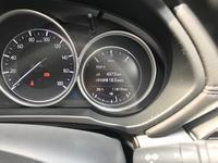 MY CAR HISTORY(CX-8)⑪ - 山ちんのコダワリ日記