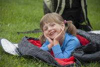 【マイナビ おすすめナビ掲載】キャンプの最重要アイテム「寝袋」の選び方アドバイス - SAMのLIFEキャンプブログ Doors , In & Out !