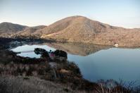 百名山赤城山(黒檜山~駒ケ岳) - カメラを持って出かけよう