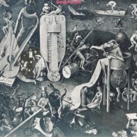デビュー作ではございません & Deep Purple - 田舎豚の愛聴遍歴~No Music No Life