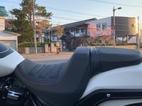 """本日は臨時休業です - 旭川市の """"S&F Group"""" 公式ブログ!"""