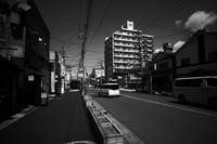 kaléidoscope dans mes yeux20195月の街で#04 - Yoshi-A の写真の楽しみ