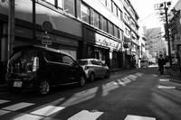 kaléidoscope dans mes yeux20195月の街で#05 - Yoshi-A の写真の楽しみ