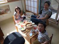 公園巡り 5/5 駒沢公園 - ■小春日和 ■