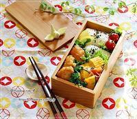からあげ弁当と今週の作りおき♪ - ☆Happy time☆