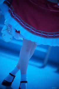 ■2019/05/05 ビッグサイト(Tokyo Big Sight)例大祭[reitaisai] - ~MPzero~ [コスプレイベント画像]Nikon D5 & Z6