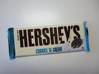 イギリスのチョコレート - Lien Style (リアン スタイル)