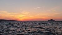 ヒラマサキャスティング - 五島列島 遊漁船 MANA 釣果情報 ヒラマサ