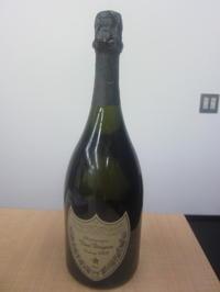 シャンパンの買取なら大吉高松店(香川県高松市) - 大吉高松店-店長ブログ