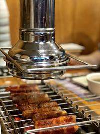 ソウルでワイワイ食べるなら!こんなのどうですか? - 今日も食べようキムチっ子クラブ (料理研究家 結城奈佳の韓国料理教室)