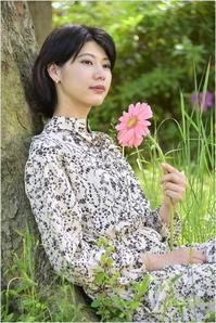 花の香り - caetla