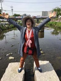 アラウンドシックスティ:定期検査結果 - 演劇生活しちゃってます。Miyuki's Blog
