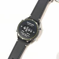 FUTUREFUNKの時計が好評です!! - WAXBERRY BLOG