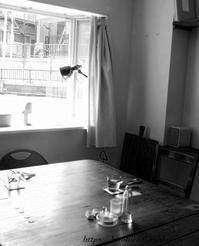 横須賀フレンチカフェ - 暮らしを紡ぐ