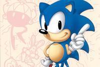 ソニック・ザ・ヘッジホッグをもっと知ってほしい!!REDBULLも注目してる! - 漫画とアニメに捧げる日常☆りゃんちゃんぐ