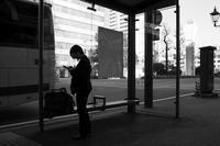 kaléidoscope dans mes yeux20195月の街で#06 - Yoshi-A の写真の楽しみ