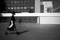 kaléidoscope dans mes yeux20195月の街で#07 - Yoshi-A の写真の楽しみ