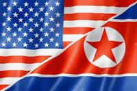 なぜアメリカは北朝鮮に開戦しないのか - 社会に居る人 社会を言う人