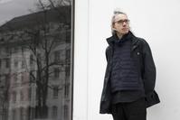 Björn Meyer(ビョルン・マイヤー)スイス音楽賞受賞 - タダならぬ音楽三昧