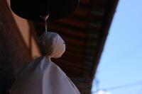 長野旅♪⑤ ~陶芸家 島るり子さんに会いに~ - キラキラのある日々