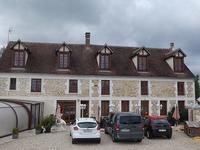 フランスの田舎で…車がパンク、どうする?~1日目~ - ヘルヴェティア備忘録―Suisse遊牧記