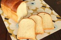 6月のレッスンのお知らせ^^ - 小さなパンのアトリエ *Atelier Yuki*  (七ヶ浜パン教室)