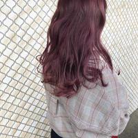 輝く髪を手に入れる🙆🏻♀️✨ - miiのゆるゆる日記