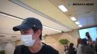 ユ・スンホニム、日本ファンミ関係の韓国ニュース&動画 - 2012 ユ・スンホとの衝撃の出会い