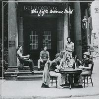 ソフトロック今昔物語 & The Fifth Avenue Band - 田舎豚の愛聴遍歴~No Music No Life