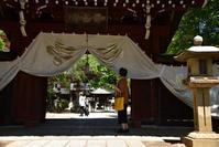 深大寺詣で - kenのデジカメライフ