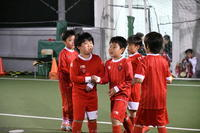 基礎、基礎、基礎! - Perugia Calcio Japan Official School Blog