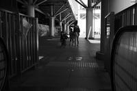 kaléidoscope dans mes yeux20195月の街で#08 - Yoshi-A の写真の楽しみ
