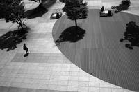 kaléidoscope dans mes yeux20195月の街で#09 - Yoshi-A の写真の楽しみ