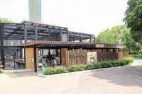 豊橋総合動植物公園2019年5月3日その1 - お散歩ふぉと2