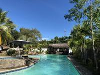 2019 オトナの修学旅行inセブ〜Villa Formosa Boholのパブリックスペース - LIFE IS DELICIOUS!