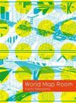 横山裕一: World Map Room - Satellite