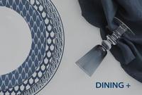 夏のティーパーティースタイルレッスン⭐︎ご案内 - 東京都杉並区 テーブルコーディネート教室DINING +