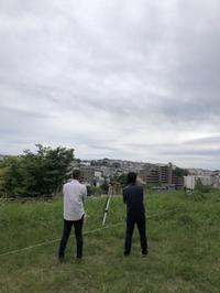 眺望好き集まれ〜 - totomoni blog
