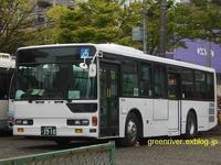 羽田空港交通3910 - 注文の多い、撮影者のBLOG