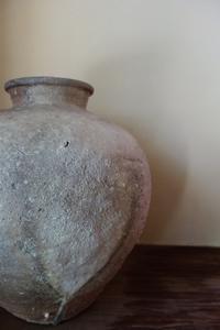谷穹さんの壷の世界 - g's style day by day ー京都嵐山から、季節を楽しむ日々をお届けしますー