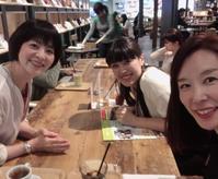 起業セミナーでした♪ - 大阪薬膳 Jackie's Table  おもてなし料理教室