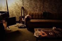 秘密木(基)地 No.3 ~The Rolling Stones~ - SOLiD「無垢材セレクトカタログ」/ 材木店・製材所 新発田屋(シバタヤ)
