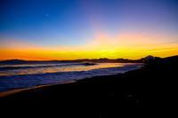2019/05/09(THU) 今朝の撮影はお休み致します。 - SURF RESEARCH