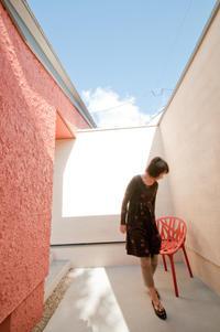 『空の庭』 - 函館の建築家 『北崎 賢』日々の遊びと仕事