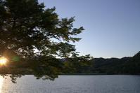 温かい気持ち - 京都ときどき沖縄ところにより気まぐれ
